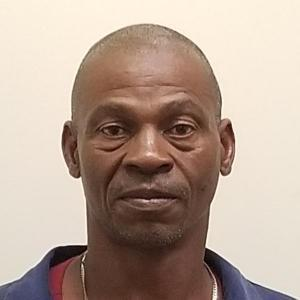 Calvin Leon Watson a registered Sex Offender or Child Predator of Louisiana
