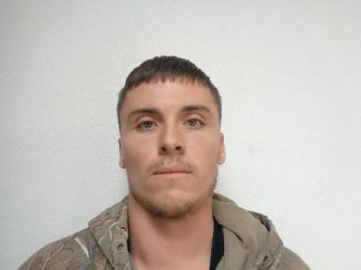 Zachary Lee Odom a registered Sex Offender or Child Predator of Louisiana