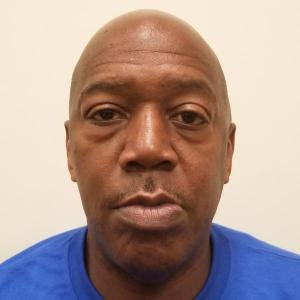 Joseph Laverne Stewart a registered Sex Offender or Child Predator of Louisiana