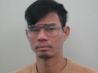 Phuong Duc Tran a registered Sex Offender or Child Predator of Louisiana