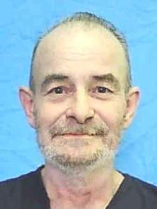 Stanley M Stickell a registered Sex Offender or Child Predator of Louisiana