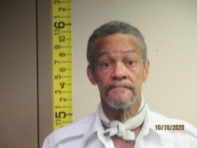 Freddie John Thibodeaux III a registered Sex Offender or Child Predator of Louisiana