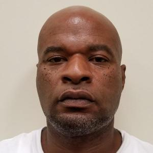 Kenyoda Marcel Butler a registered Sex Offender or Child Predator of Louisiana