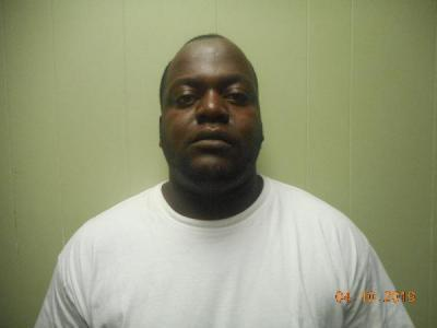 Travis Antione Eggins a registered Sex Offender or Child Predator of Louisiana