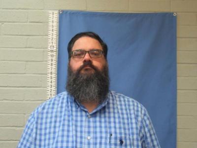 Troy Michael Verdin a registered Sex Offender or Child Predator of Louisiana