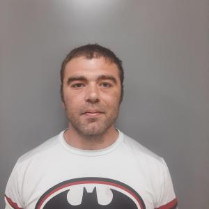 Corey Allen Gilcrease a registered Sex Offender or Child Predator of Louisiana