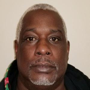 Derrick Keith Dillon a registered Sex Offender or Child Predator of Louisiana