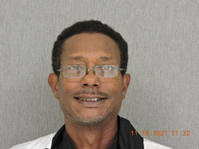 Gregory Tyrone Washington a registered Sex Offender or Child Predator of Louisiana