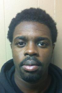 David James Edmond Jr a registered Sex Offender or Child Predator of Louisiana