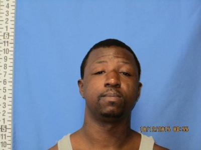 Terrance Darnell Calloway a registered Sex Offender or Child Predator of Louisiana