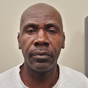 Jack Grimes Jr a registered Sex Offender or Child Predator of Louisiana