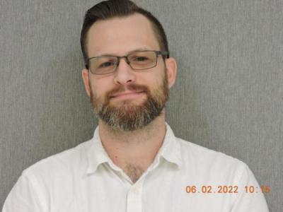Matthew Grabow Moller a registered Sex Offender or Child Predator of Louisiana