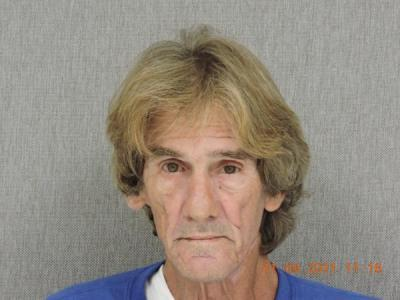 Charles Patrick Holmes a registered Sex Offender or Child Predator of Louisiana