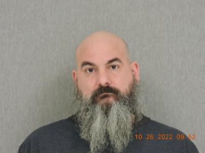 Shayne Michael Guillot a registered Sex Offender or Child Predator of Louisiana