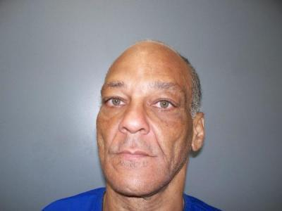 Ricardo L Williams a registered Sex Offender or Child Predator of Louisiana