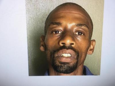 Patrick James Landry a registered Sex Offender or Child Predator of Louisiana