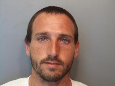 Tony Joseph Terrebonne Jr a registered Sex Offender or Child Predator of Louisiana