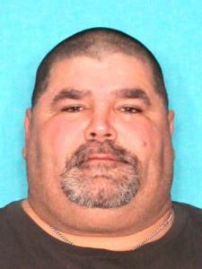 Andre Paul Douga a registered Sex Offender or Child Predator of Louisiana