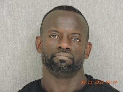 John Henry Harley Jr a registered Sex Offender or Child Predator of Louisiana