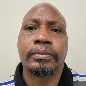 Kenneth Mcdonald a registered Sex Offender or Child Predator of Louisiana