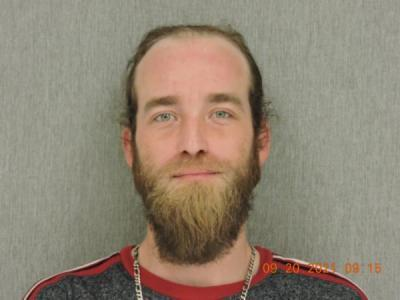Chris Andrew Nagin Jr a registered Sex Offender or Child Predator of Louisiana