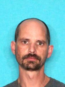 Joseph C Prudhomme a registered Sex Offender or Child Predator of Louisiana