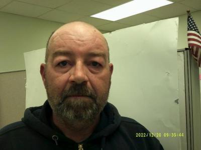 John Allen Quebedeaux a registered Sex Offender or Child Predator of Louisiana