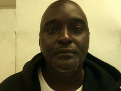 West Ashley Jr a registered Sex Offender or Child Predator of Louisiana