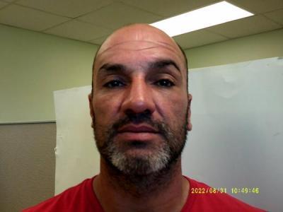 Toby Shane Castille a registered Sex Offender or Child Predator of Louisiana