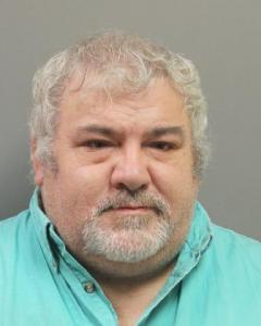 Johnathon Reed Romero a registered Sex Offender or Child Predator of Louisiana