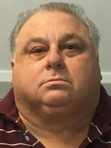 Kevin James Grob a registered Sex Offender or Child Predator of Louisiana