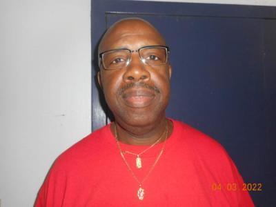 Andrew Lane Johnson a registered Sex Offender or Child Predator of Louisiana