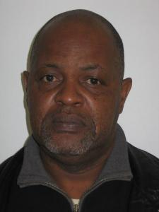 Rodney Dunn Sr a registered Sex Offender or Child Predator of Louisiana