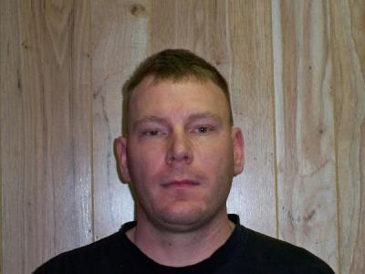 Joseph Warren Manning III a registered Sex Offender of North Carolina