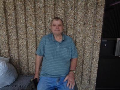 Karl Bryan Denais a registered Sex Offender or Child Predator of Louisiana