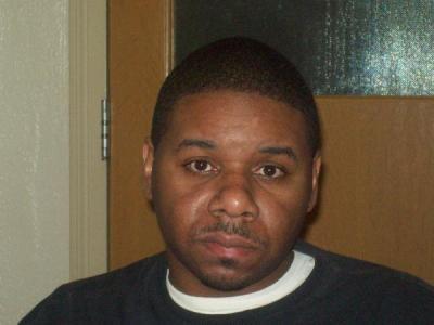 Garret Kendal Boston a registered Sex Offender or Child Predator of Louisiana