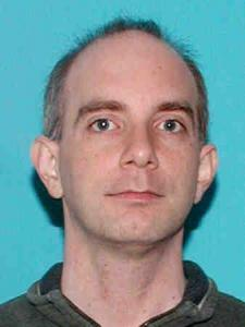 Paul Timothy Pousson a registered Sex Offender or Child Predator of Louisiana