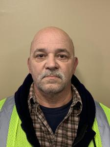 Michael Joseph Richard a registered Sex Offender or Child Predator of Louisiana