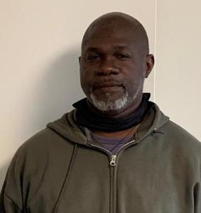 Woodrow Stevenson Jr a registered Sex Offender or Child Predator of Louisiana
