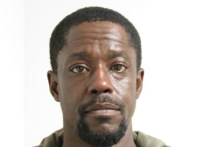 Randon Covell Higginbotham a registered Sex Offender or Child Predator of Louisiana