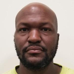 Marcus Montrell Johnson a registered Sex Offender or Child Predator of Louisiana