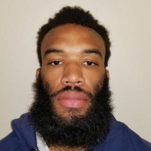 Dantrell Keon Barber a registered Sex Offender or Child Predator of Louisiana