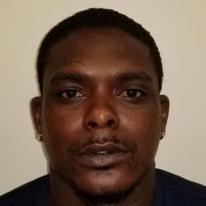 Lemoine Warner Jr a registered Sex Offender or Child Predator of Louisiana