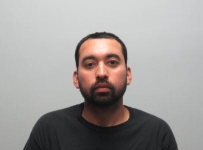 Caleb Joseph Dardar a registered Sex Offender or Child Predator of Louisiana
