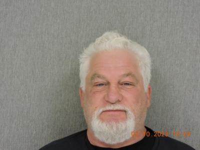 Charles Mclemore Jr a registered Sex Offender or Child Predator of Louisiana