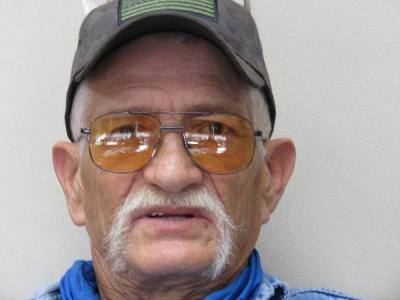 Bertram Paul Warren a registered Sex Offender or Child Predator of Louisiana