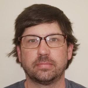 Jason David James Wesley a registered Sex Offender or Child Predator of Louisiana