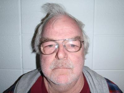 Wilford Duncan Jr a registered Sex Offender or Child Predator of Louisiana