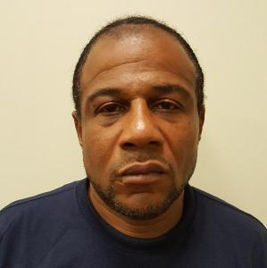 Antonio Ramon Thomas a registered Sex Offender or Child Predator of Louisiana