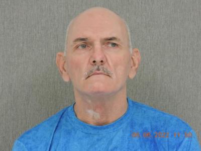 Dominick A Paretti a registered Sex Offender or Child Predator of Louisiana